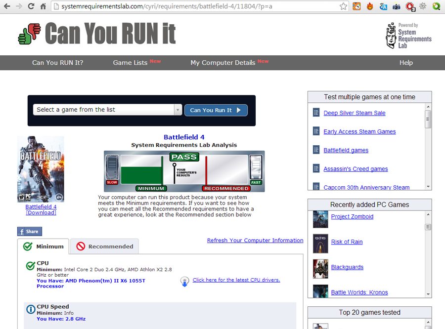 can-your-pc-run-the-new-game