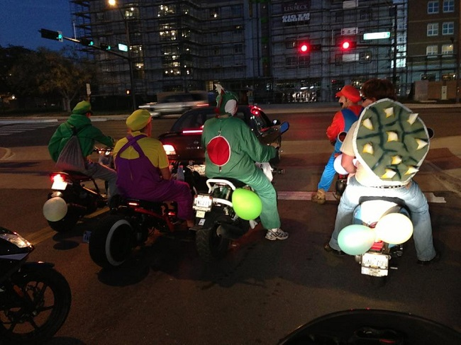 cosplay-nintendo-mario-kart-irl-costume