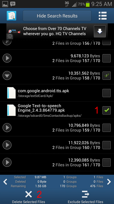 delete-duplicate-files-from-your-android-phone
