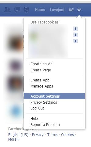 facebook-accounts-settings