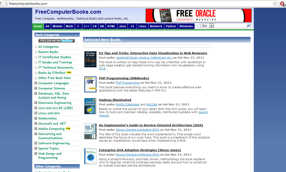 free-computer-books-free-ebook-download