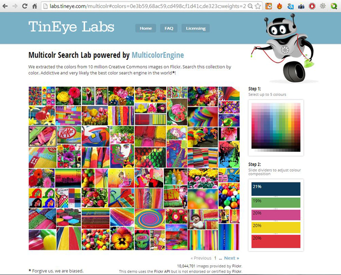 how-to-search-images-based-on-a-color