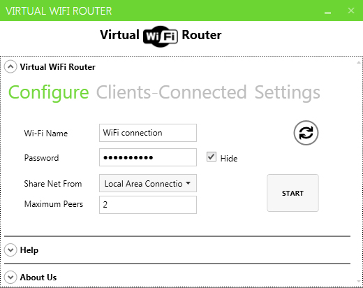 how-to-share-your-pc-internet-connection-over-wifi