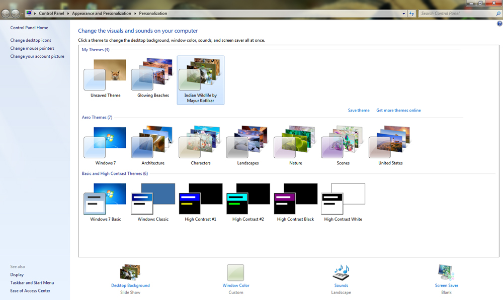 windows-themes