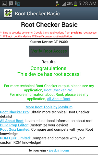 your-android-phone-is-rooted-succesfully