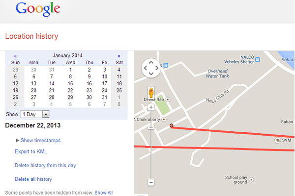 How-To-View,-Delete-or-Disable-your-Google-Location-History