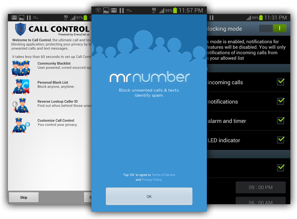 How-to-Block-a-Phone-Number-on-your-Android-phone