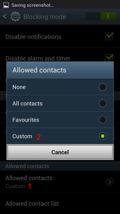 allowed-contacts-