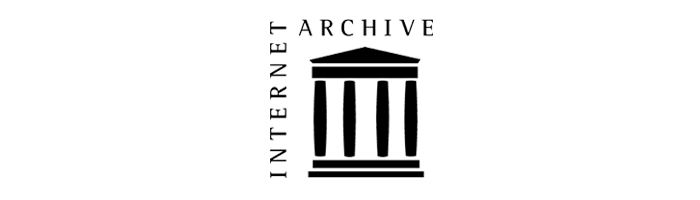 archive-org-movies-watch-free-movies-online