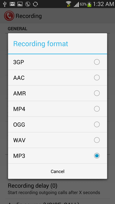 choose-recorded-call-mp3-format