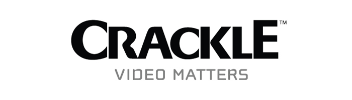 crackle-watch-free-movies-online