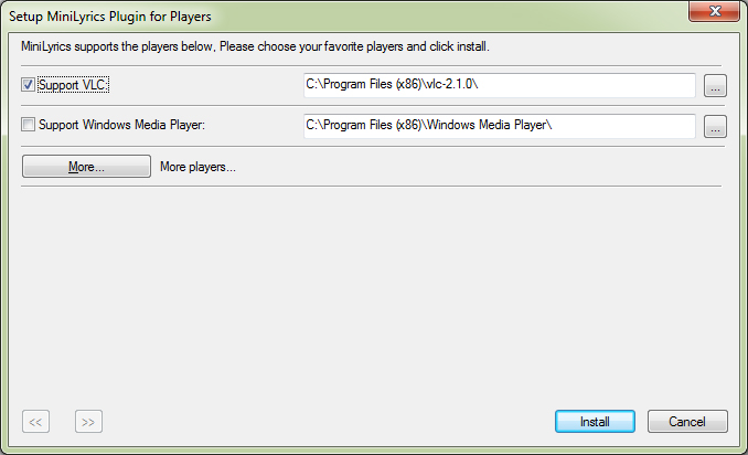 enable-minilyrics-support-in-vlc