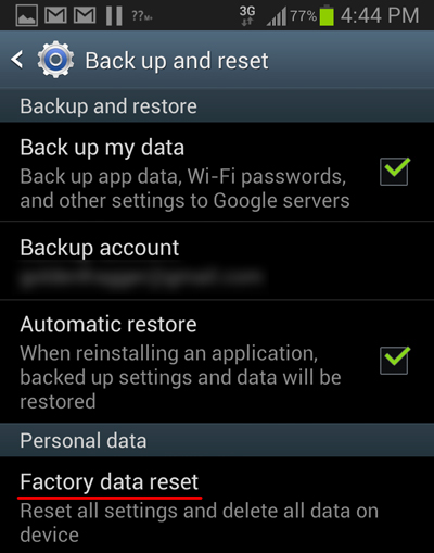 factory-data-reset-android