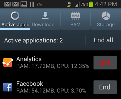 force-stop-android-apps-to-speed-up-phone