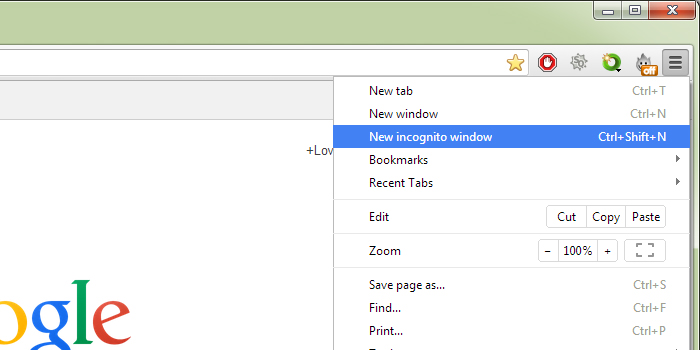 how-to-open-incognito-mode-in-google-chrome