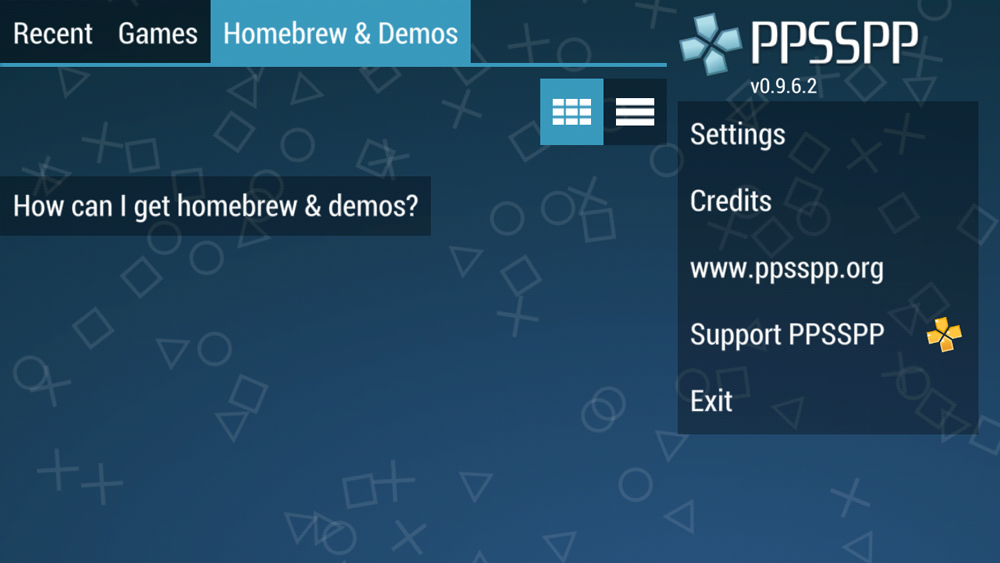 how-to-play-psp-games-on-android-device-1