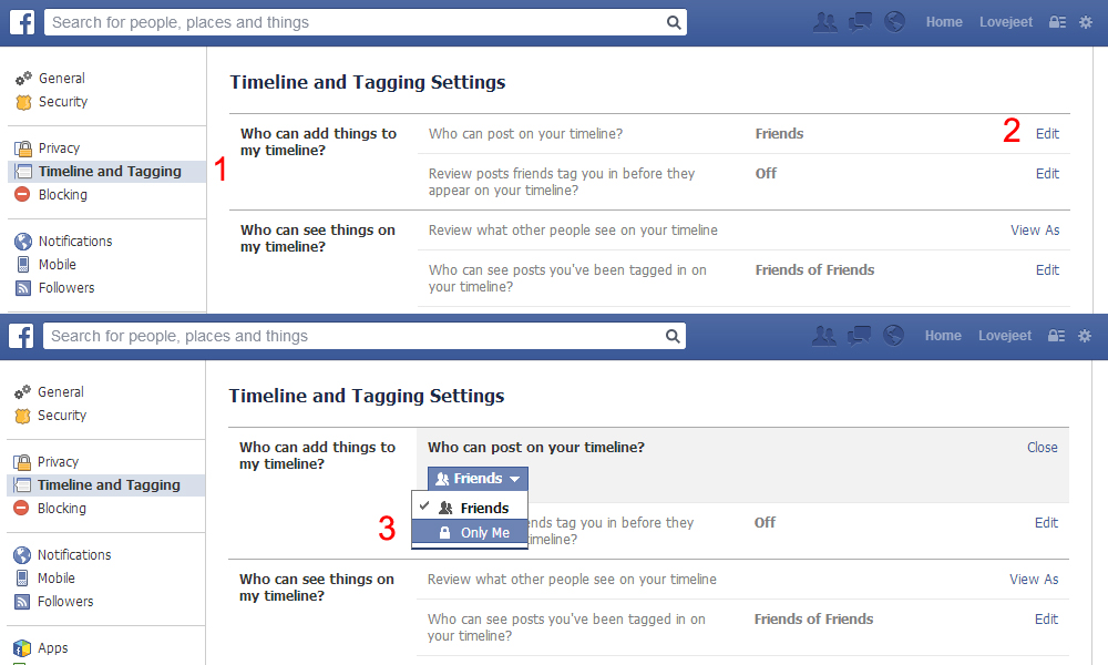 how-to-prevent-tagged-photos-from-appearing-on-your-facebook-timeline