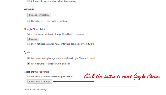 how-to-reset-google-chrome-to-default-settings