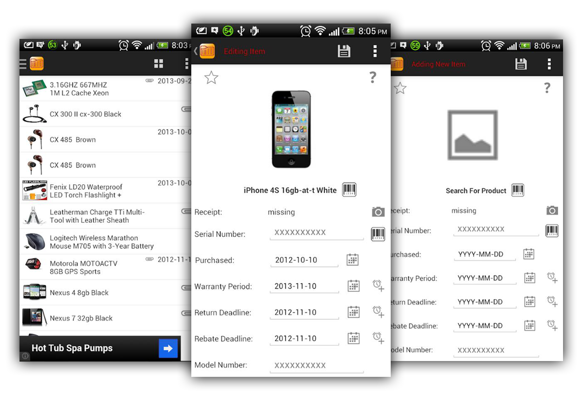 how-to-track-your-products-warranty-details-on-a-android-phone_1