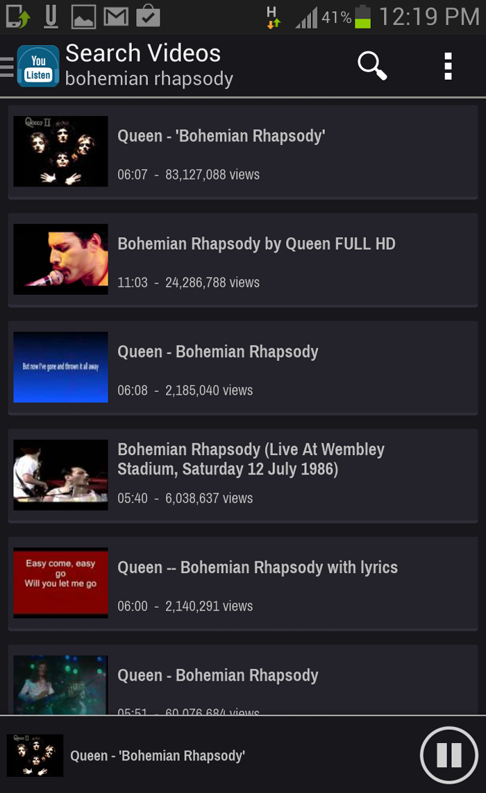 listen-to-music-from-youtube-videos-on-your-android-phone