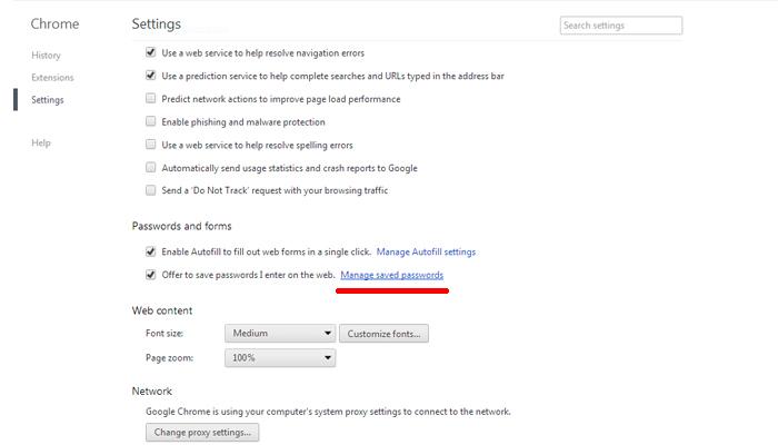 manage-saved-password-google-chrome