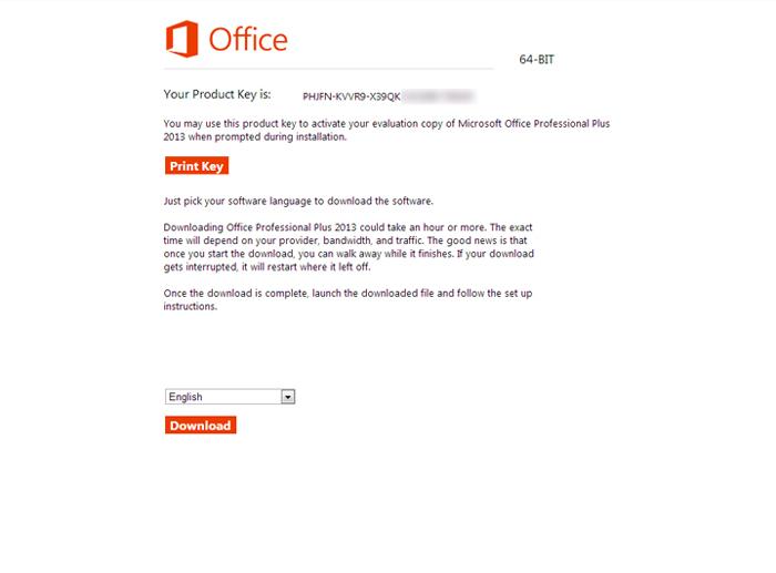 microsoft-office-2013-professional-trial-key