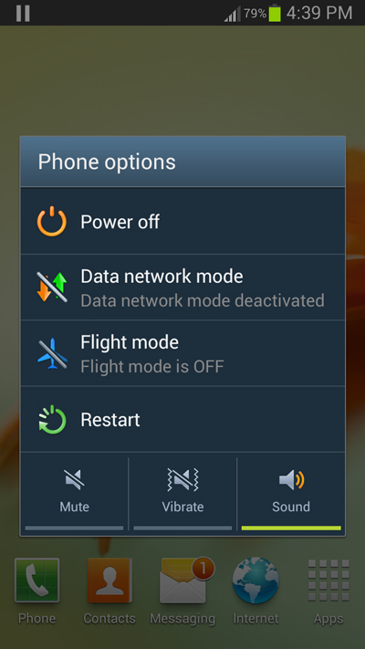 restart-your-android-phone-speed-up