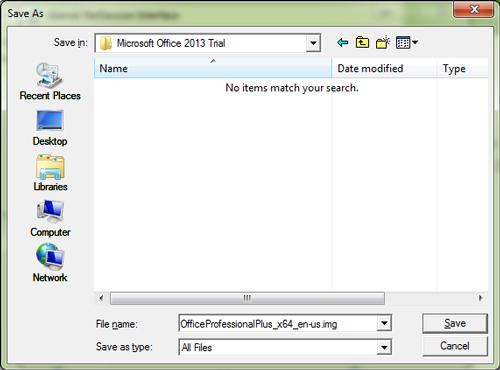 save-office-2013-installer-file