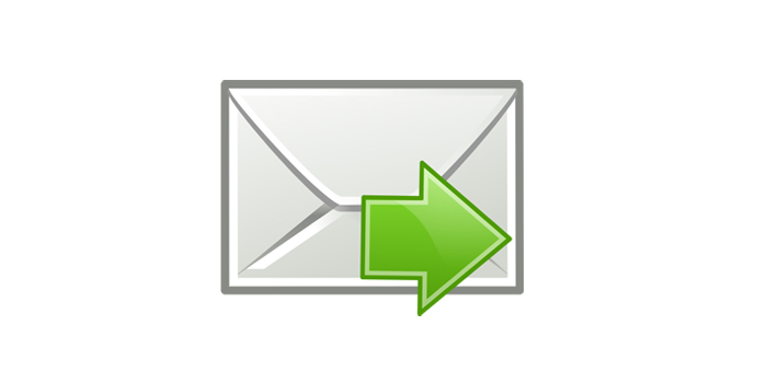 sed-emails-to-company-heads