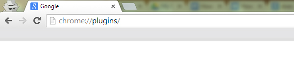 stop-google-chrome-from-opening-up-pdf-files-in-browsers