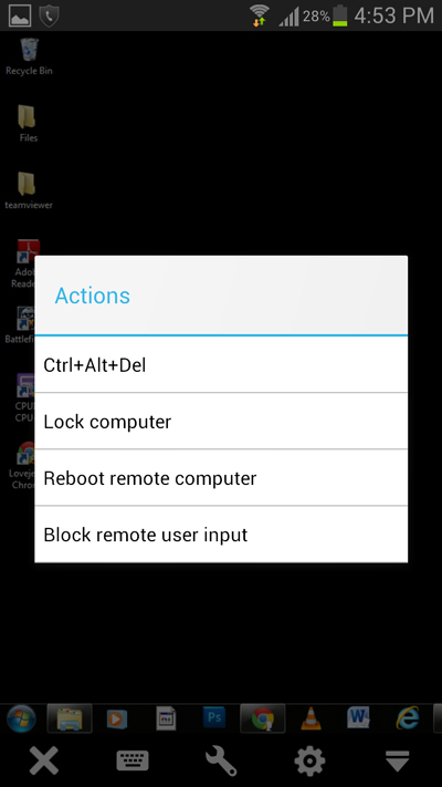 teamviewer-for-remote-control-reboot-lock-computer-settings