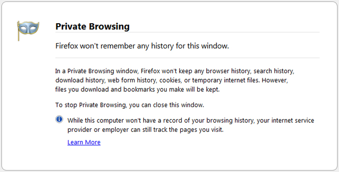 use-private-browsing-to-sign-in-with-multiple-accounts-on-a-website