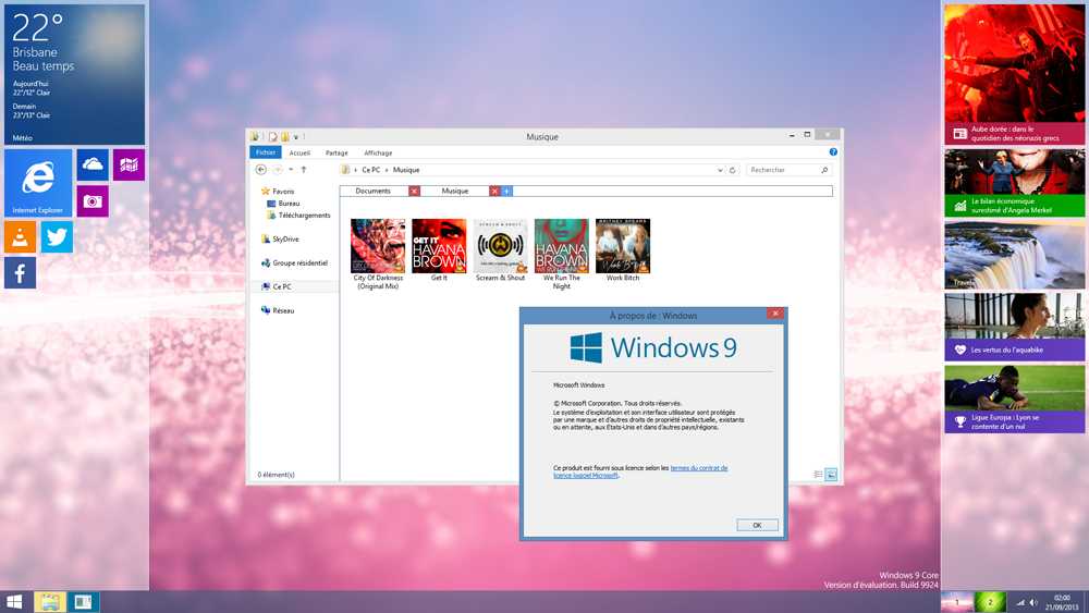 windows-9-concept-1