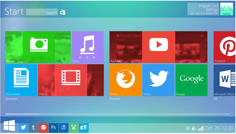 windows-9-concept-3