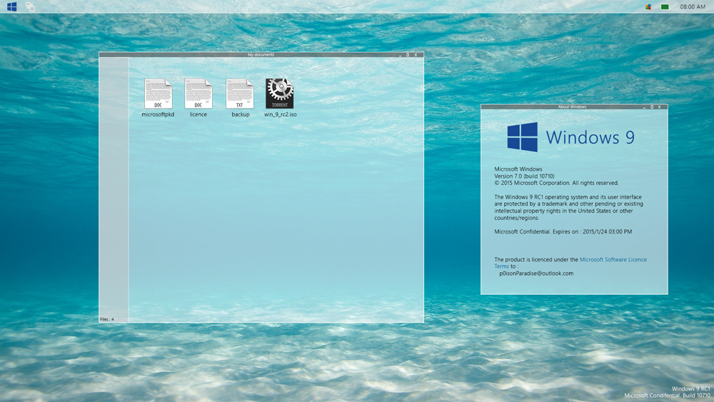 windows-9-concept-4