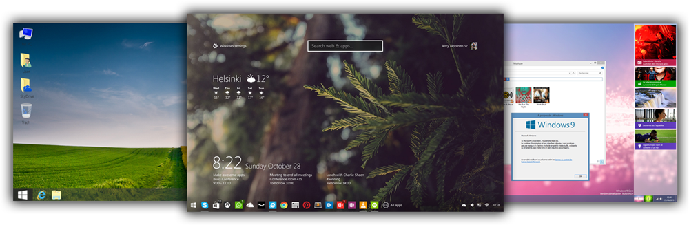 windows-9-concepts