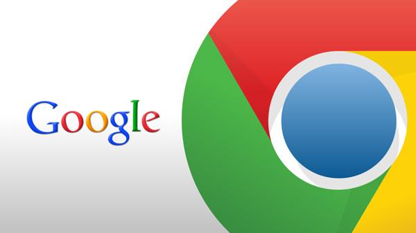 Google-chrome-full-stanalone-installer-download-links-windows-linux-mac