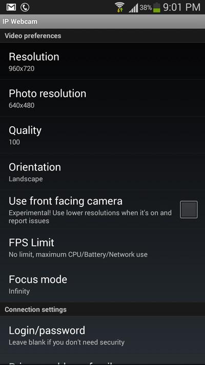 Ip-webcam-settings-1