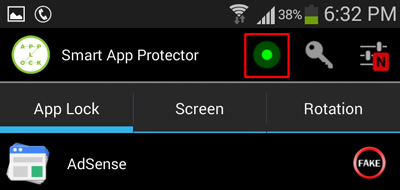 enable-app-lock-in-smart-app-protector-android