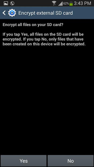 encrypt-all-files-on-sd-card