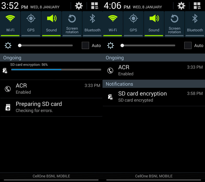 external-sd-card-is-encrypted-on-android