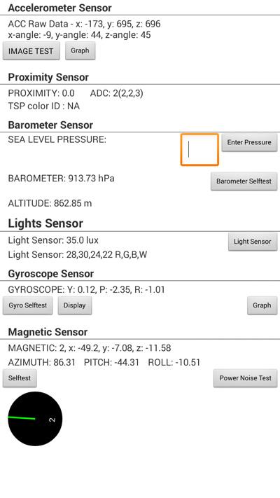 galaxy-s3-hidden-service-menu-sensor