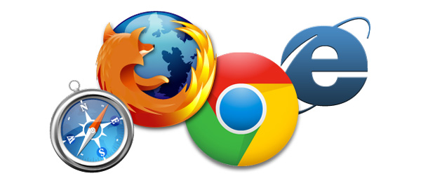 how-to-open-recently-closed-tabs-in-opera,-firefox,-chrome,-internet-explorer