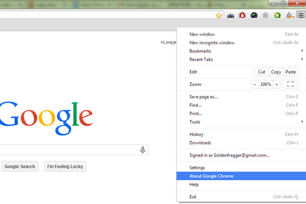 how-to-update-google-chrome