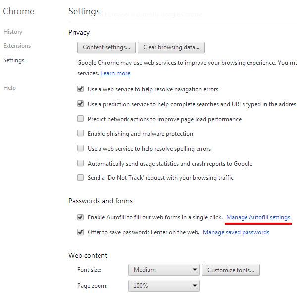 manage-autofill-settings-in-google-chrome