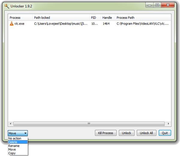 move-delete-copy-locked-files-in-unlocker