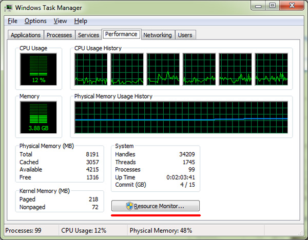 resource-monitor-in-task-monitor-windows