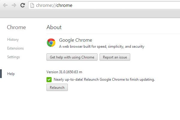 restart-google-chrome-after-update