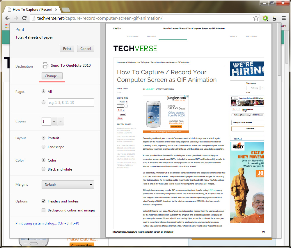 save-web-pages-as-pdf-in-google-chrome