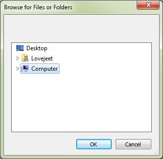 select-files-in-unlocker